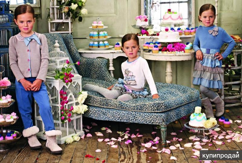 всероссийские фотоконкурсы для дошкольников детских садов
