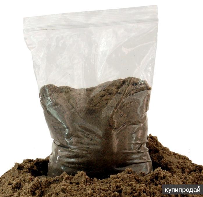 Песок речной, карьерный (горный, мытый, сеяный), песчано-гравийная смесь