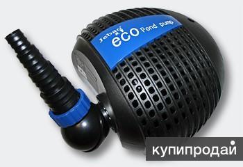 Насос AMP 13000 Jebao