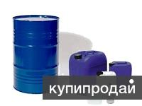 Вакуумные масла: ВМ1,3,4,5,6, ПФМС2/5Л,ФМ-1,Алкарены, Полиэфиры,Силикон, Смазки