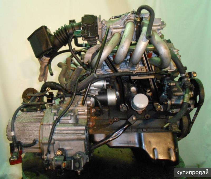 Nissan almera n16 двигатель qg15de