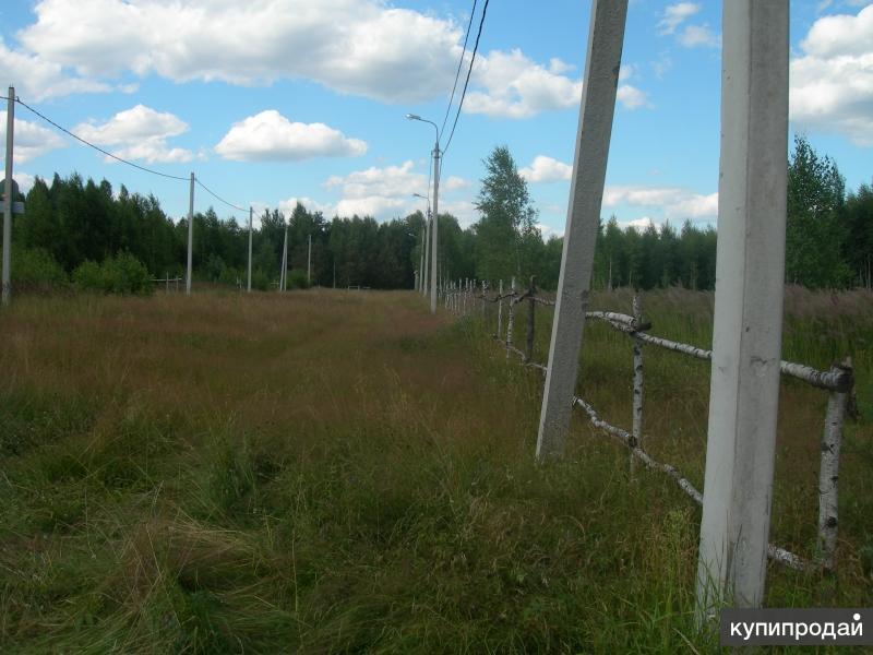 Щёлковское(Горьковское)шоссе, 22 км.от МКАД, дер.Корпуса, ДНП Якорь