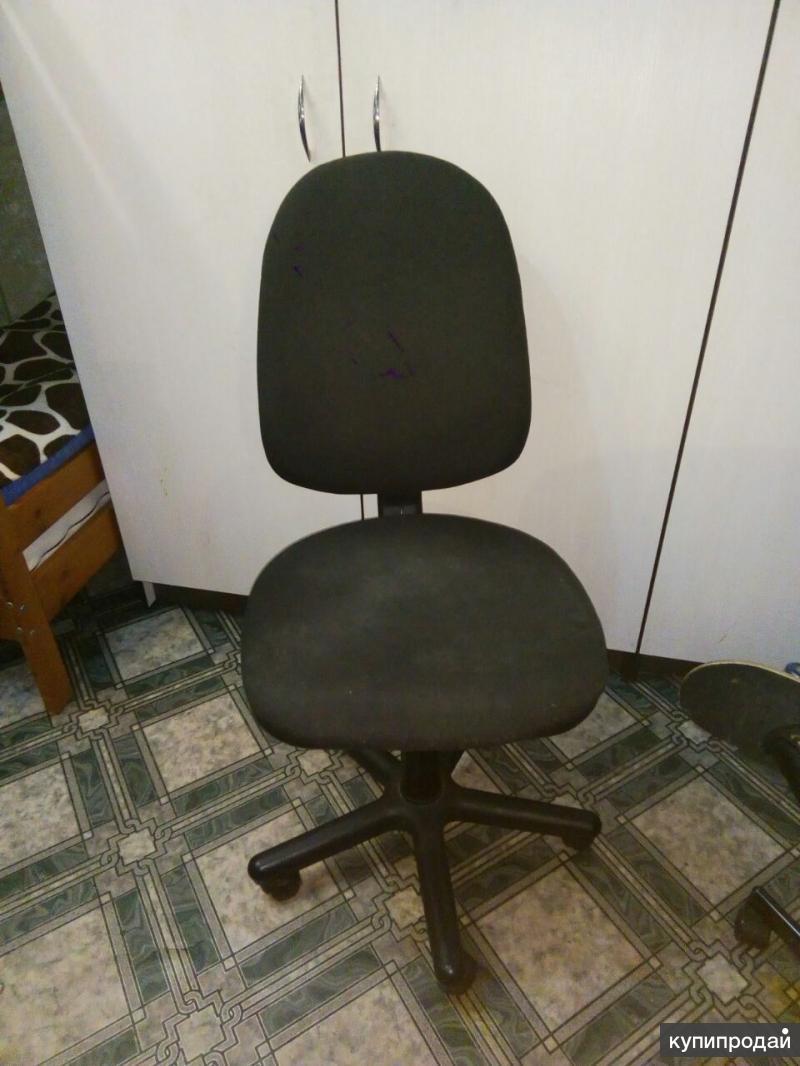 Запчасти для ремонта компьютерного кресла