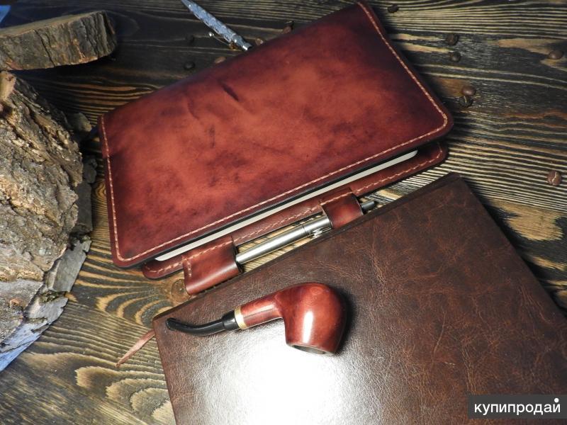 Обложка на Ваш ежедневник,книгу,блокнот