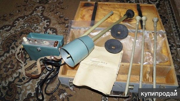 течеискатель пт-11д инструкция