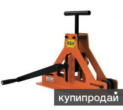 Трубогиб ручной TR-40