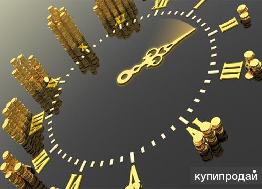 обои на рабочий стол деньги золото и кристаллы скачать бесплатно № 8639 без смс