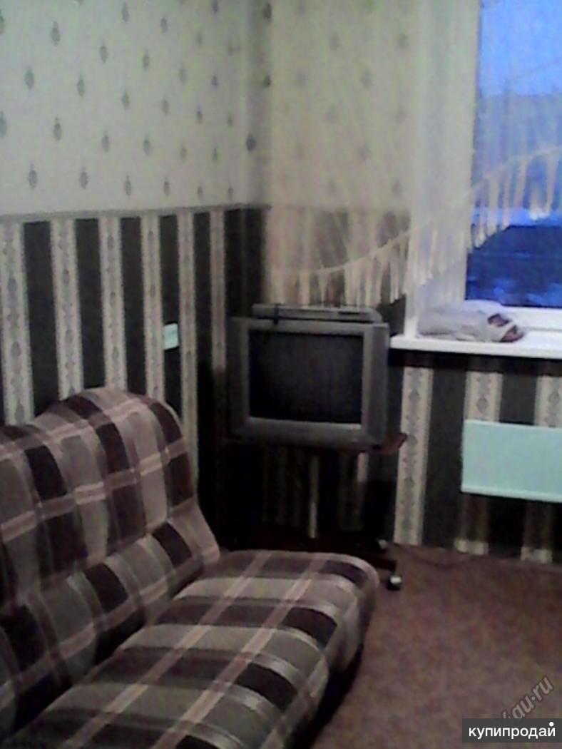 Решение продать комнату в общежитии стало роковым для жительницы Черкесска
