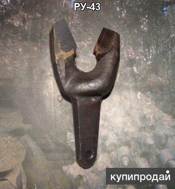 Горно-режущий инструмент