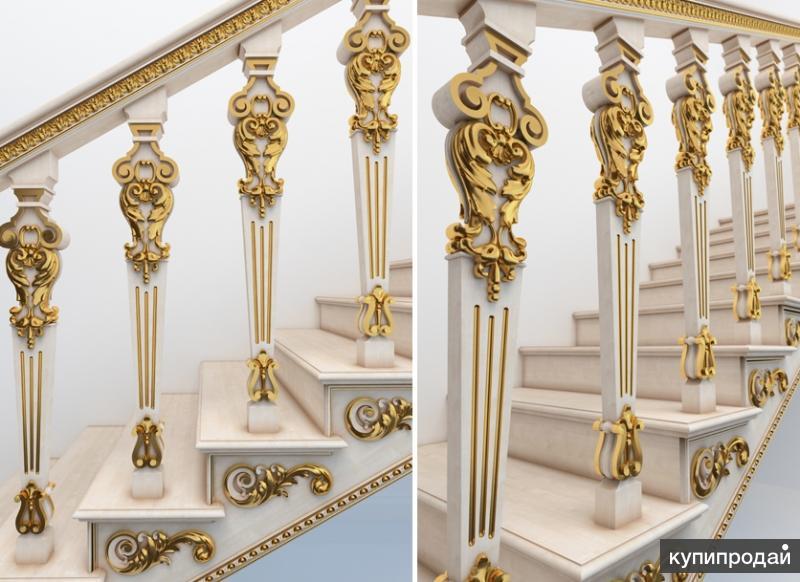 Лестницы из дерева в Москве,цены-антикризисные
