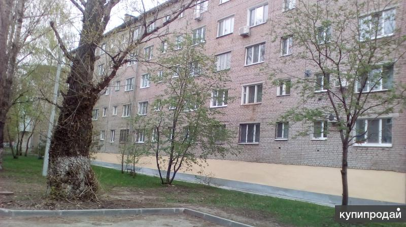 1-к квартира, 21 м2, 5/5 эт.