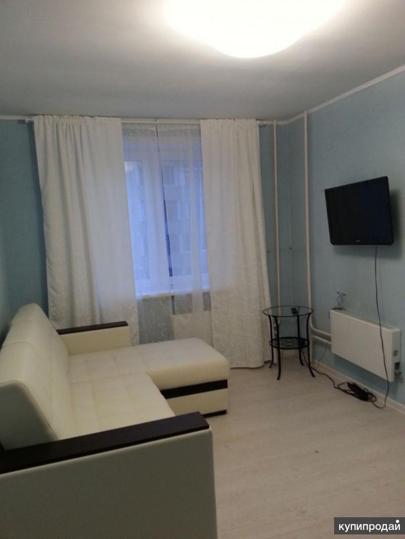 Комната в 3-к 16 м2, 5/14 эт.