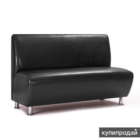 Продаю новые диваны для кафе