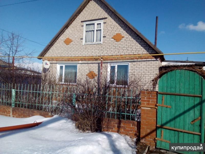 Продажа!!! Дом 70 м2 в Марьяновке