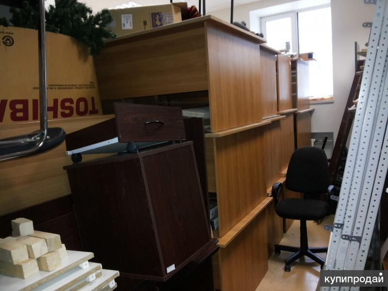 Столы и стулья - Avito ru