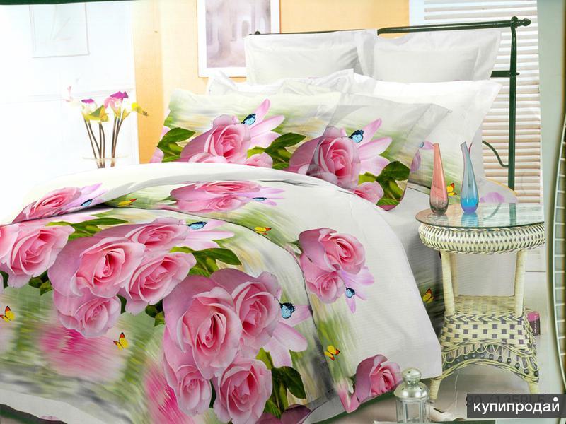 Сшить постельное белье омск