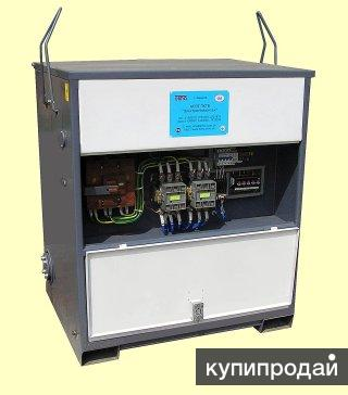 Нагреватель ленточный НТМЛ-120М У1, НТМЛ-160М У1, НТМЛ-200М У1, НТМЛ-240М У1