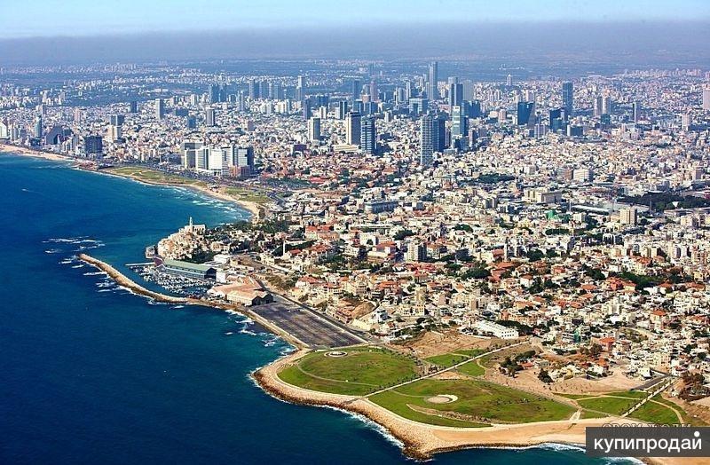 Работа для девушек в Израиле Эскорт