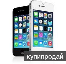Apple iPhone 4s (ref) 16 ГБ