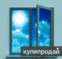 Остекление окна ПВХ, балконы, лоджии, террасы, веранды