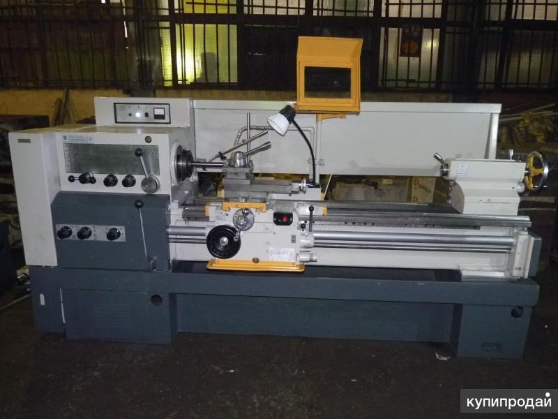 Продаю токарный станок 16К25 РМЦ 1400 после капитального ремонта.