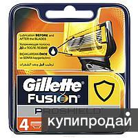 оптом Gillette