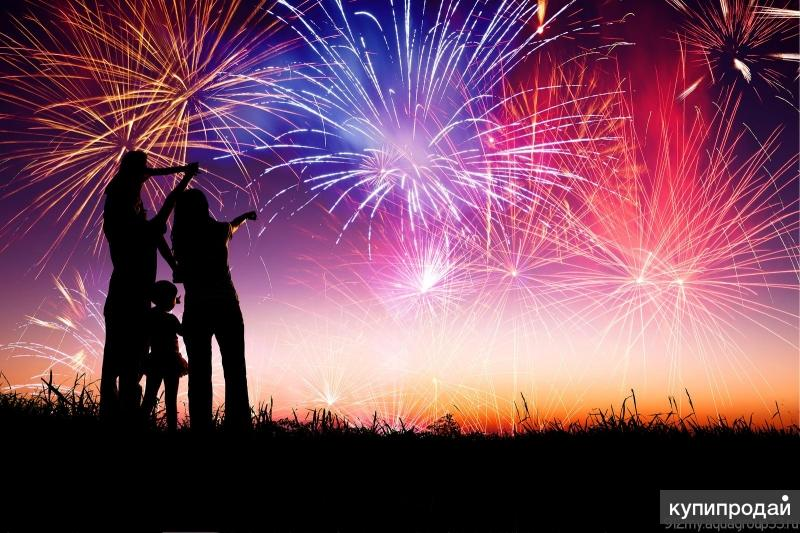 Croch fireworks dangerous fireworks