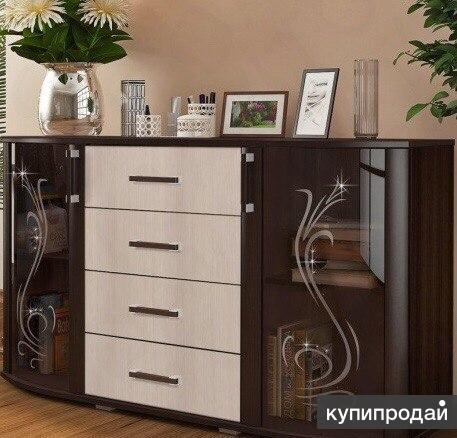 Мебель по низким ценам