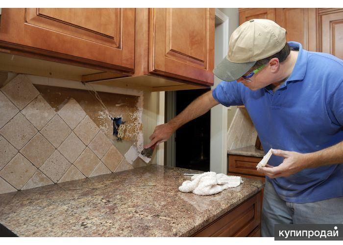 Как правильно сделать ремонт в доме своими руками