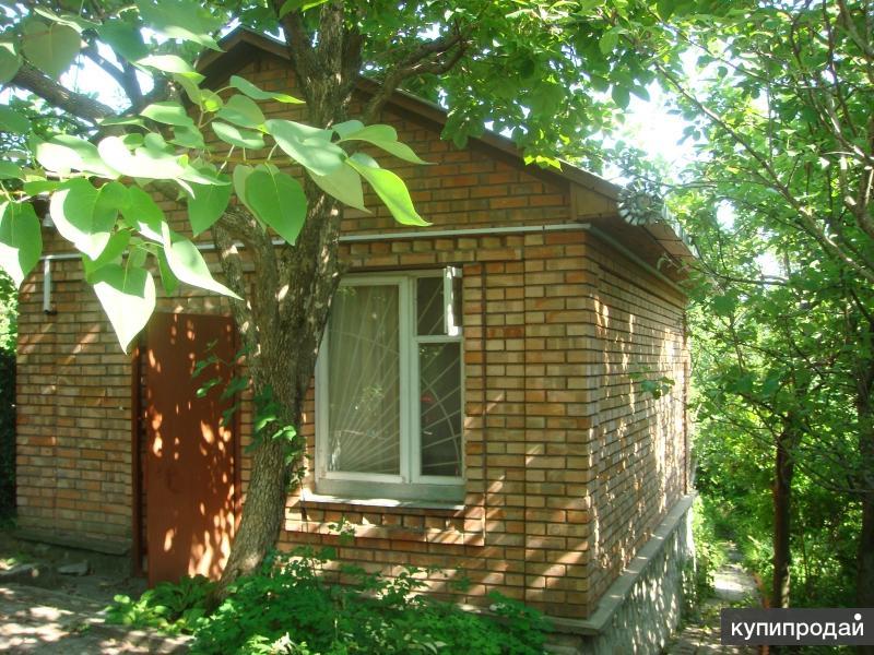 Дом в Гераклион недорого с фото