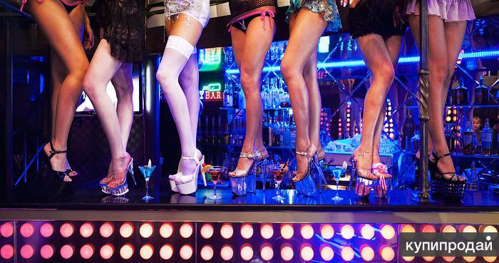 seksualnie-devushki-v-klube