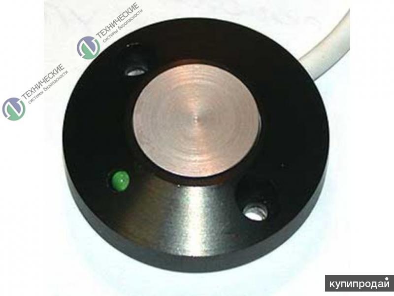 Кнопка открытия дверей с диодом KH-05