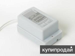 Блок питания ТЕЛЕИНФОРМСВЯЗЬ БП-12-3,0А