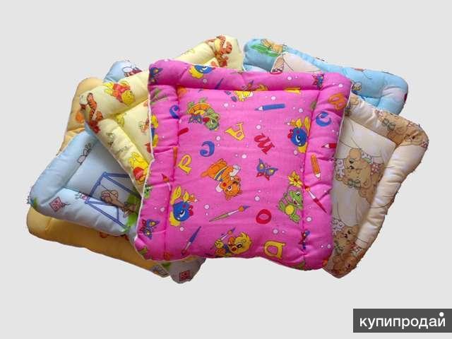 Товары для новорожденных оптом