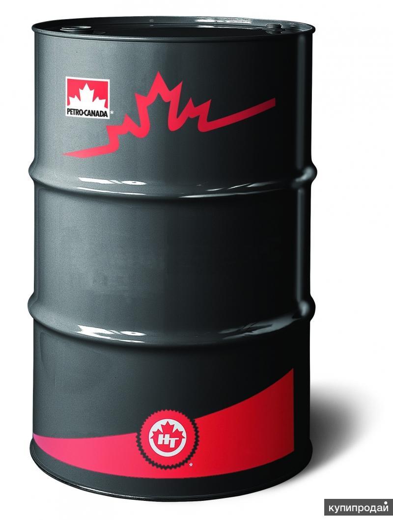 """Масла и смазки  """"Petro-Canada"""", """"Chevron"""", """"Texaco"""", антифризы «CoolStream» в г."""