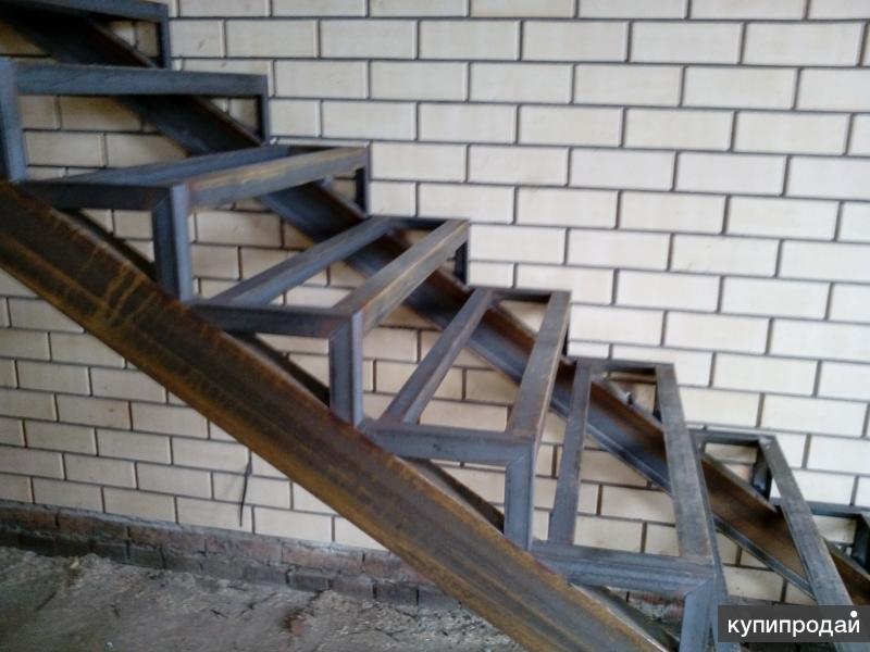 Лестницы , Козырьки , Ворота.