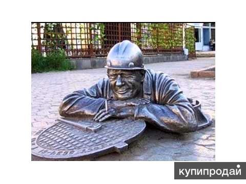 Услуги сантехника сварщика ремонт замена установка Водопровод Сварка
