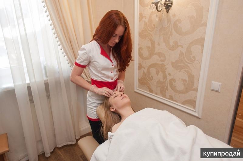 Лечебный массаж в Красноярске. Бесплатная консультация специалиста.