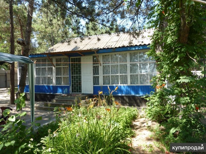 Продаю загородный деревянный дом 76 кв.м. на участке 11 сот. в одном из самых уд