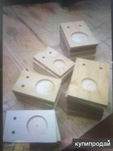 бирки/плашки для опломбировая и опечатывания мешков