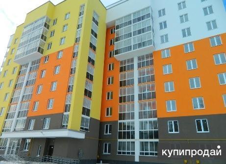 1-к квартира, 40 м2, 4/9 эт.посуточно в Среднеуральске