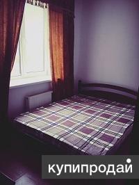 Сдам уютную комнату (изолированна как квартира)