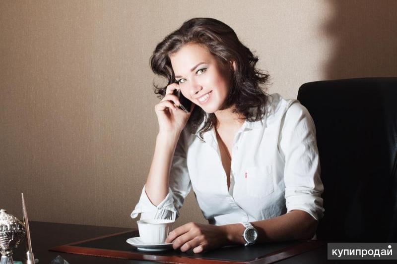 Купить справку о доходах 2 ндфл в Казани