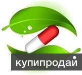 Диета кремлёвская, правильное питание это народные травы, чтобы быстро похудеть
