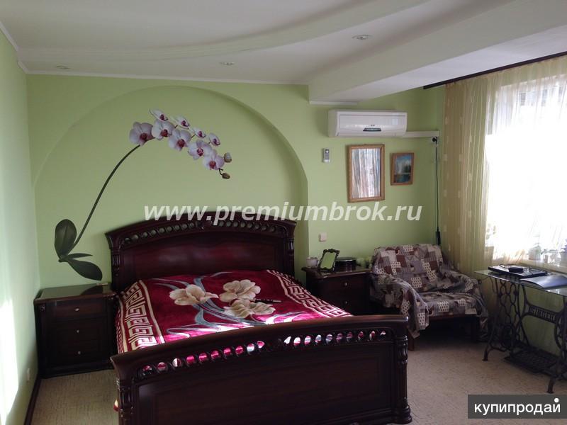 Квартира в новостройке волгоград, ул им академика павлова - 1 на главную