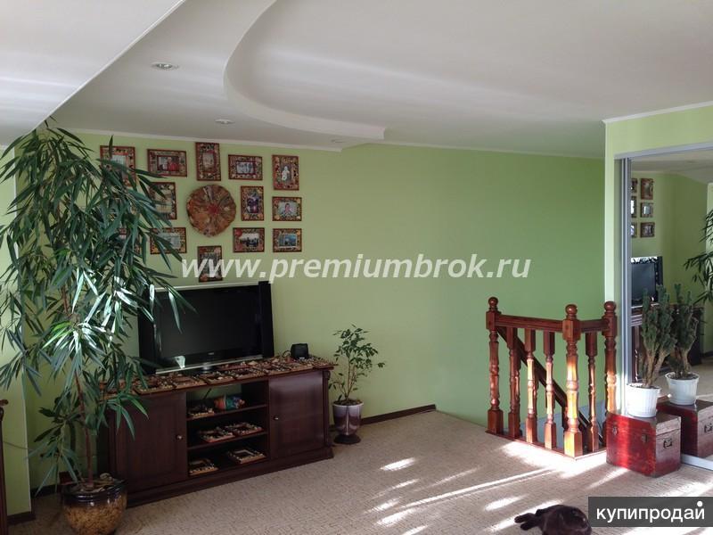 2- к квартира с ремонтом, улучшенной планировки в тракторозаводском районе, на спартановкеплощадь квартиры