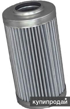 Фильтры ЭФМГ 150x88х125x605x1x5, ЭФМГ-150х88х12,5х605х1х10х09хПС
