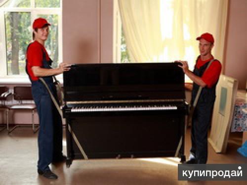 пианино,фортепиано в Краснодаре