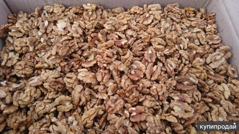 Продам  грецкий орех оптом