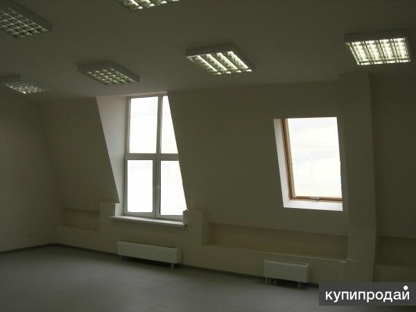 Сдам помещение 100 кв.м в центре г. Щелково